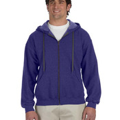 Adult Heavy Blend™ Adult 8 oz. Vintage Full-Zip Hood