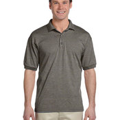 Adult 6 oz. 50/50 Jersey Polo