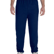 Adult Heavy Blend™ Adult 8 oz., 50/50 Sweatpants