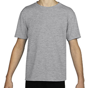 Youth Performance® Youth 5 oz. T-Shirt