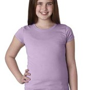 Youth Girls' Princess T-Shirt
