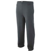 Men's Fleece Tech Pants