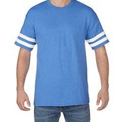 Heavy Cotton™ Adult Victory T-Shirt