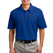 Stain Release Polo